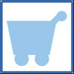受発注の強い味方 様々な決済方法に対応したショッピングカート